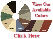 view our color chart